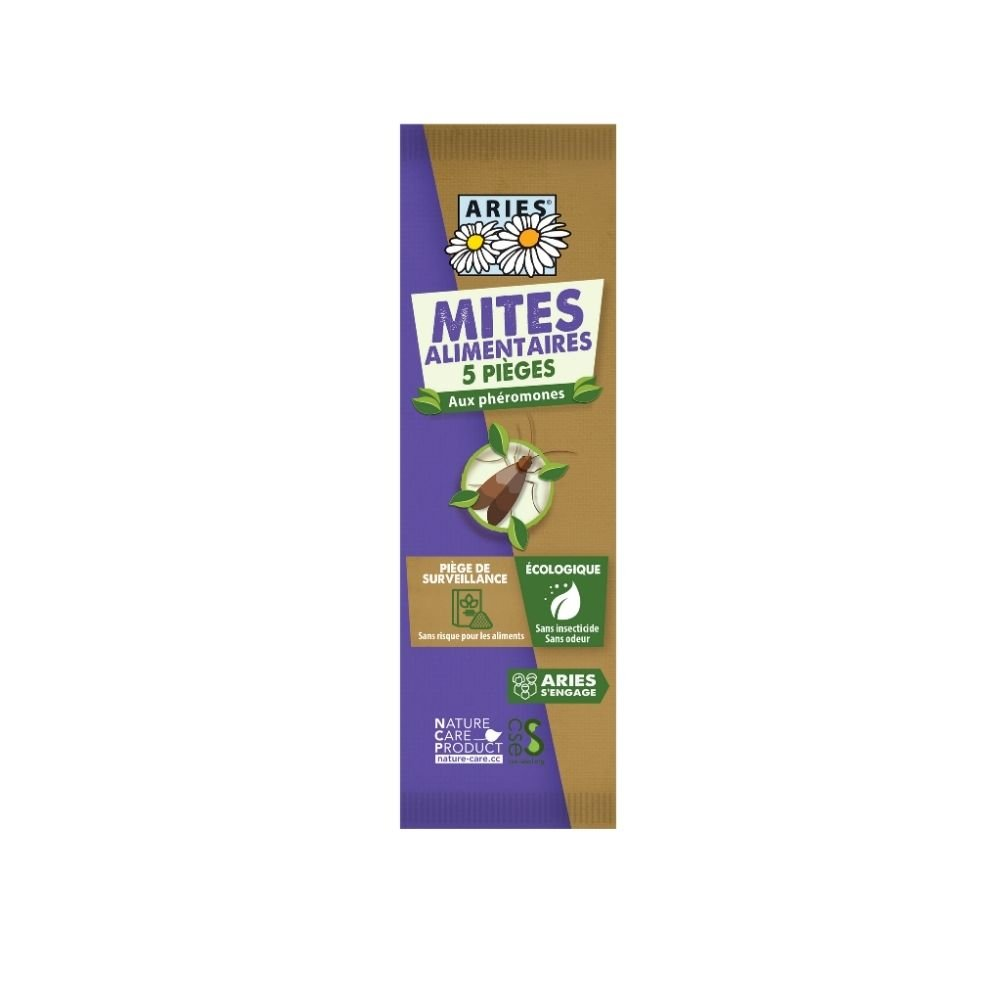 img-aries-pieges-rechargeables-pour-mites-alimentaires-x5