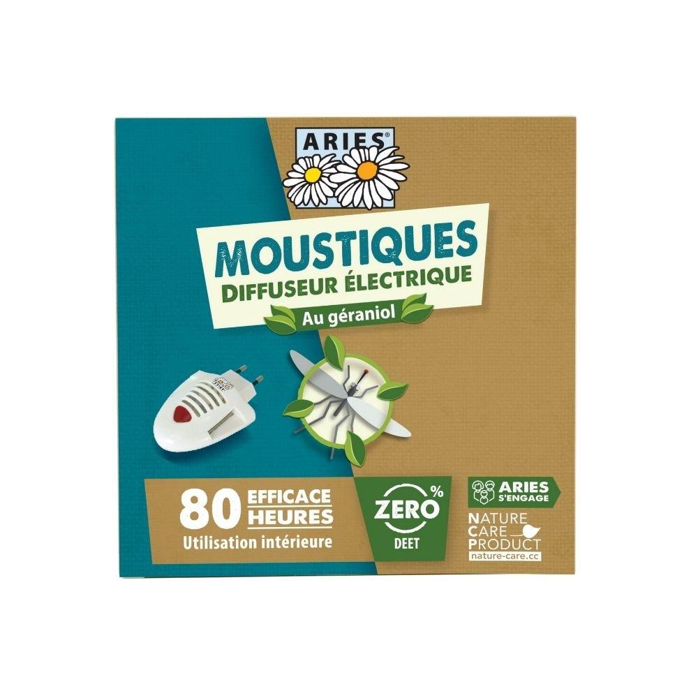 img-aries-prise-electrique-anti-moustiques-10-plaquettes