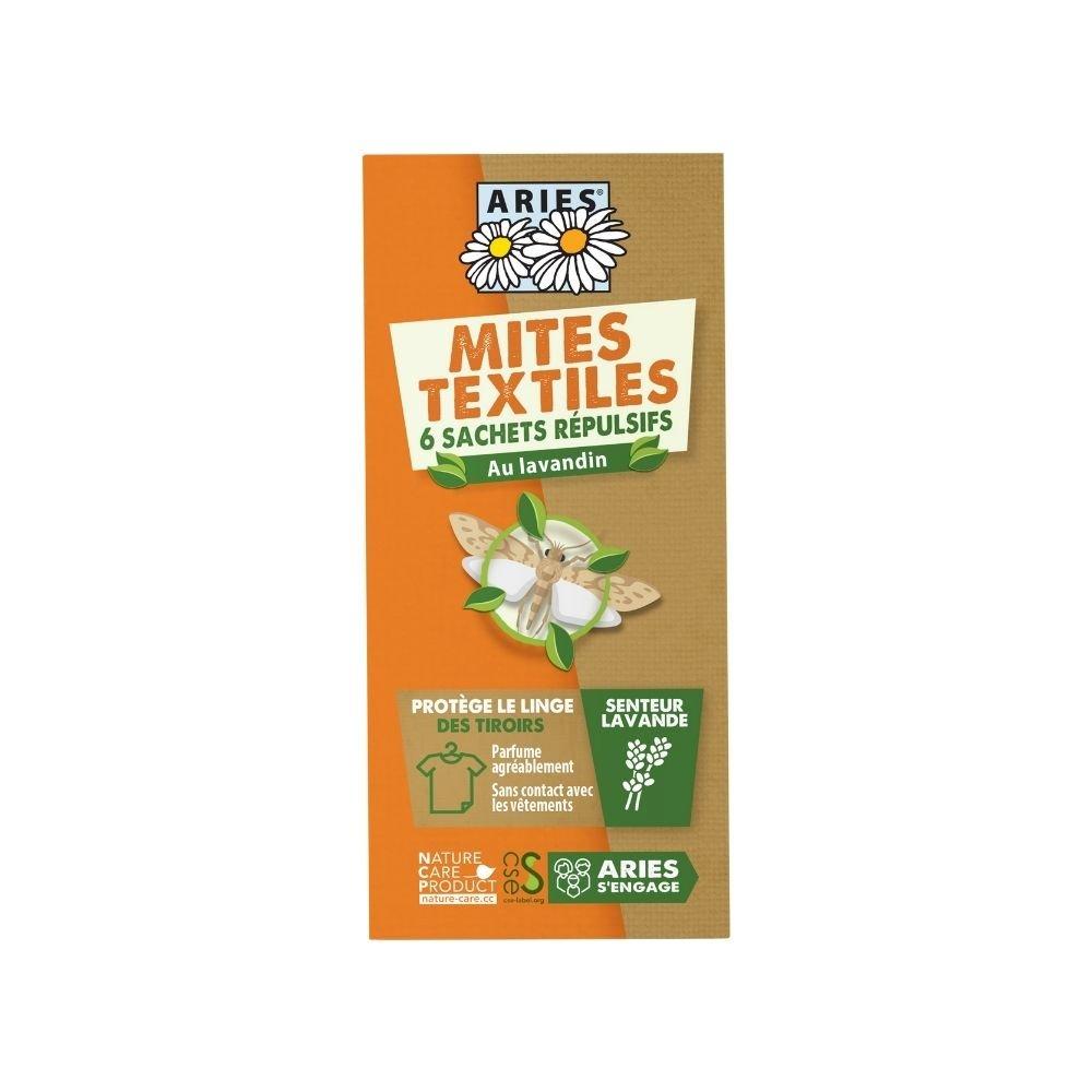 img-aries-sachets-anti-mites-textiles-x6