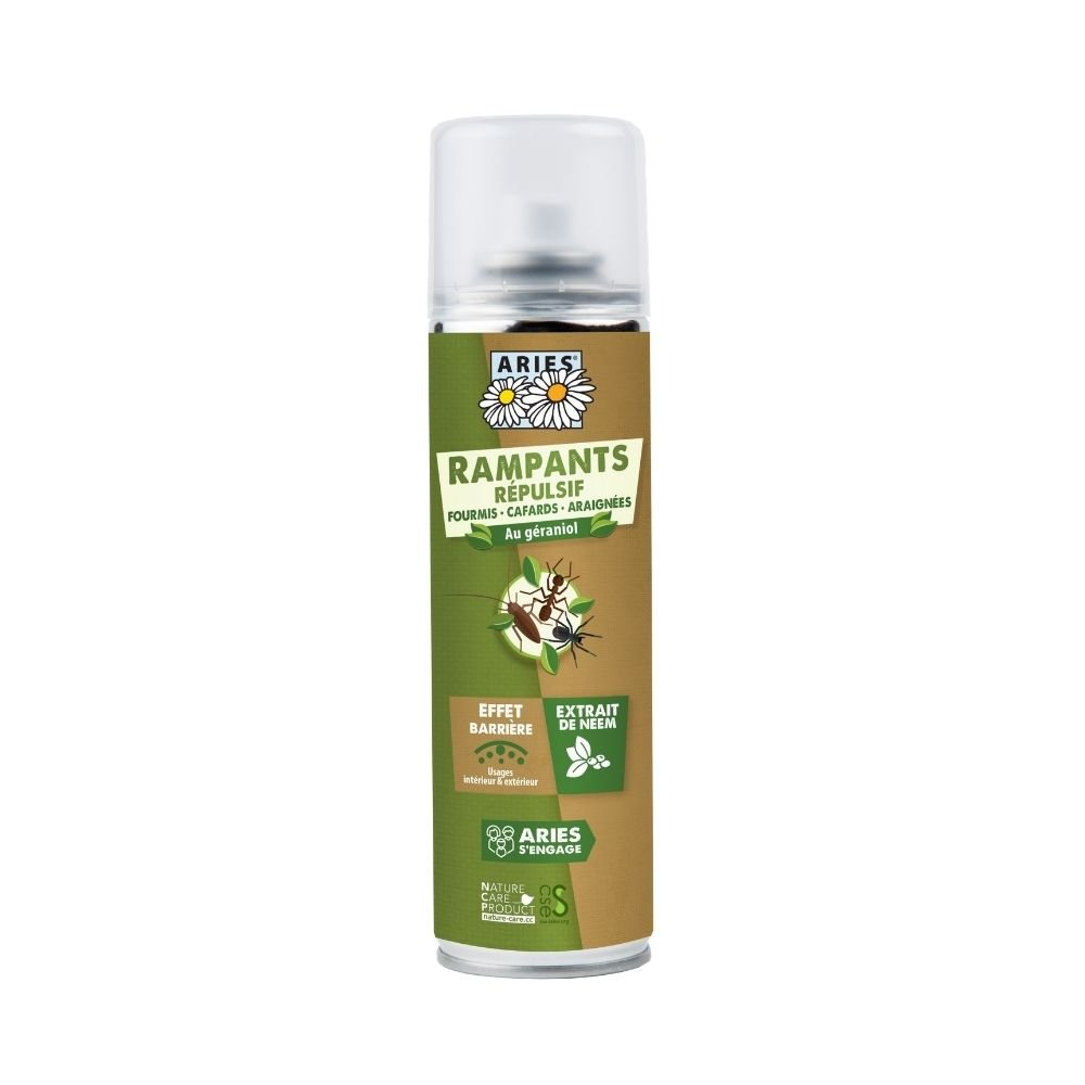 img-aries-spray-fourmis-et-cafards-200ml