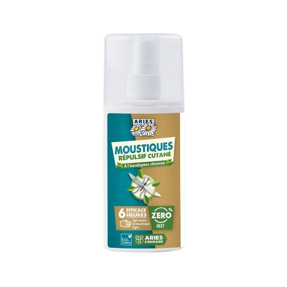 img-aries-spray-repulsif-anti-moustiques-100ml