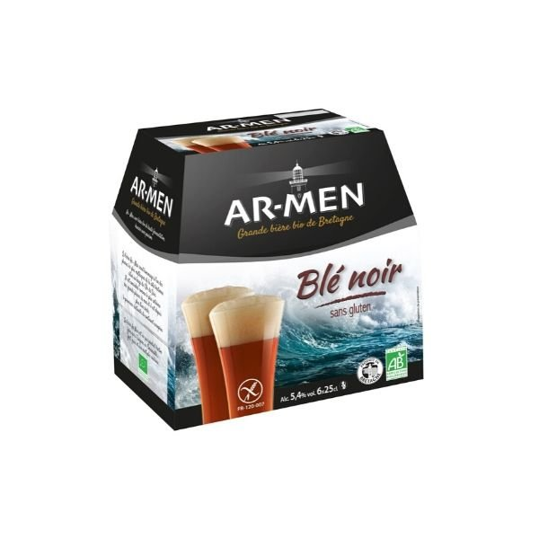 img-armen-biere-ambree-au-ble-noir-6x25cl-bio