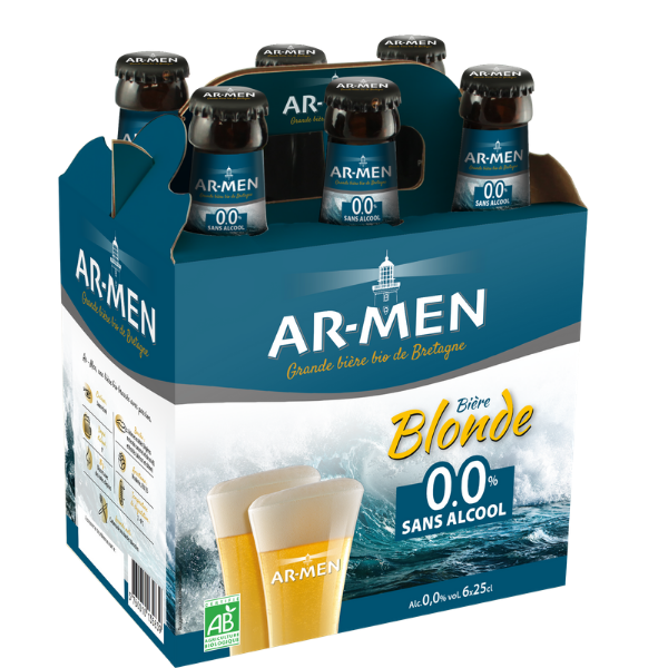 img-armen-biere-blonde-sans-alcool-0-bio-6x25cl-1-5l