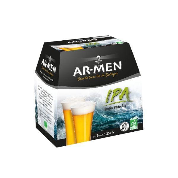 img-armen-pack-ipa-6x25cl