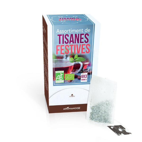 img-aromandise-assortiment-tisanes-festives-bio-18unite
