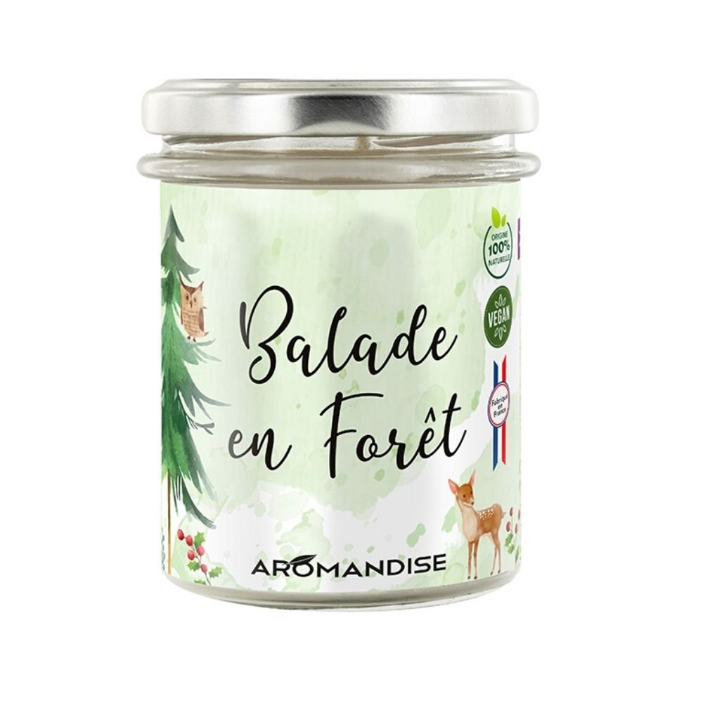 img-aromandise-bougie-d-ambiance-balade-en-foret-150g