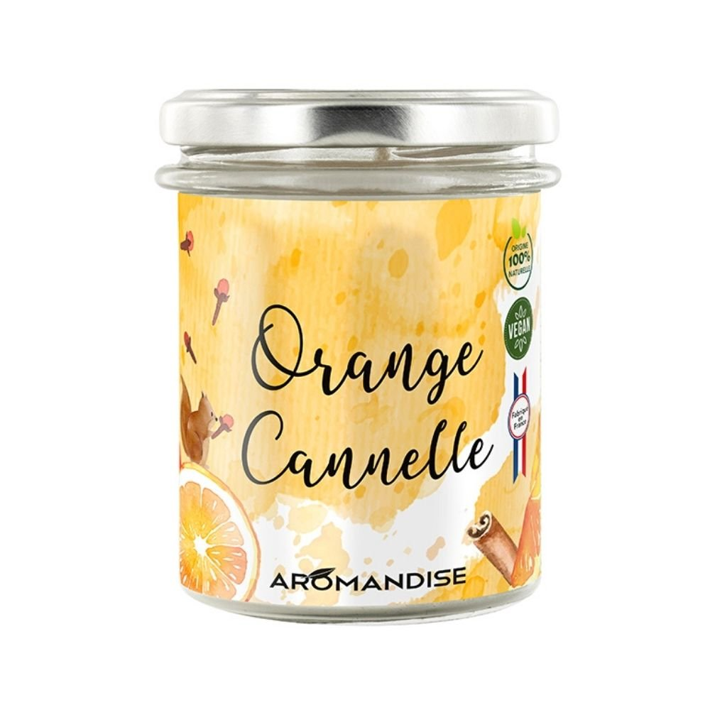 img-aromandise-bougie-d-ambiance-orange-cannelle-150g