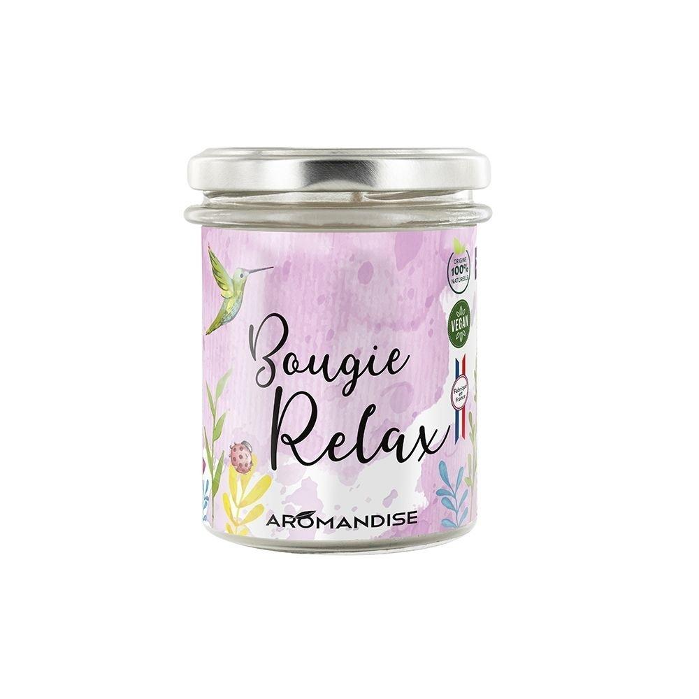 img-aromandise-bougie-dambiance-relax