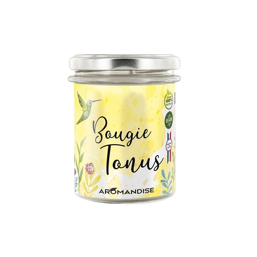 img-aromandise-bougie-dambiance-tonus