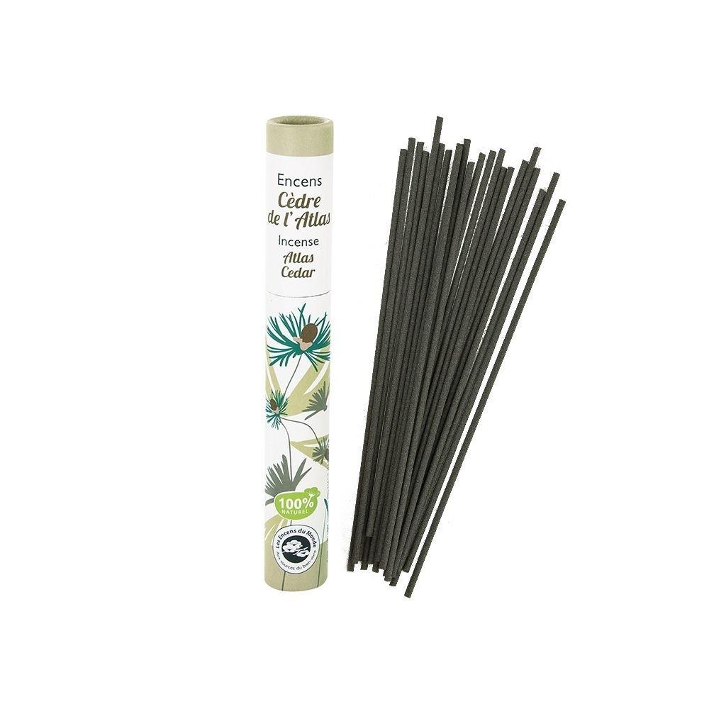 img-aromandise-encens-vegetal-cedre