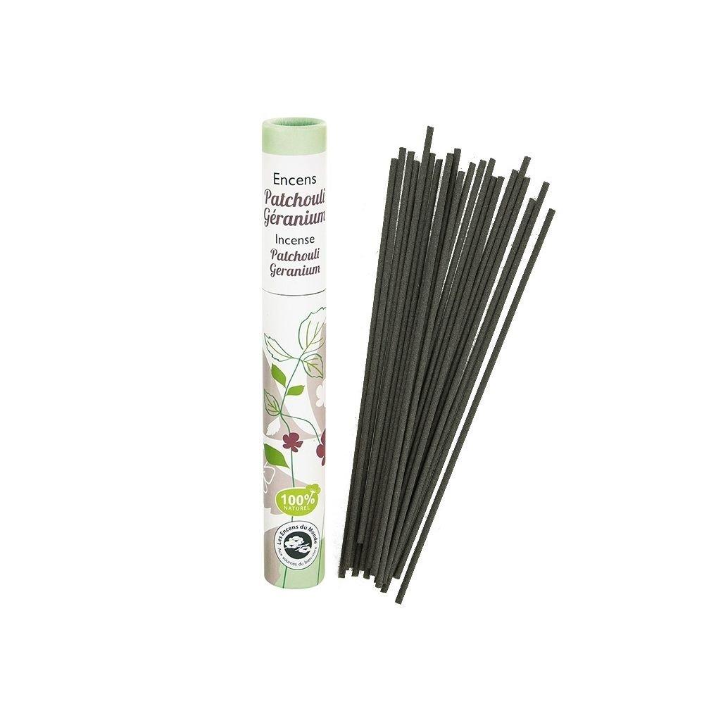 img-aromandise-encens-vegetal-patchouli-geranium