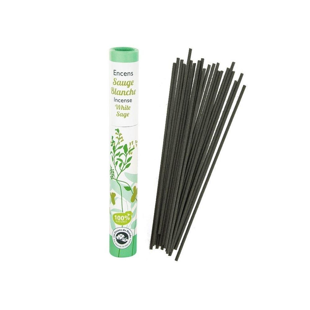 img-aromandise-encens-vegetal-sauge