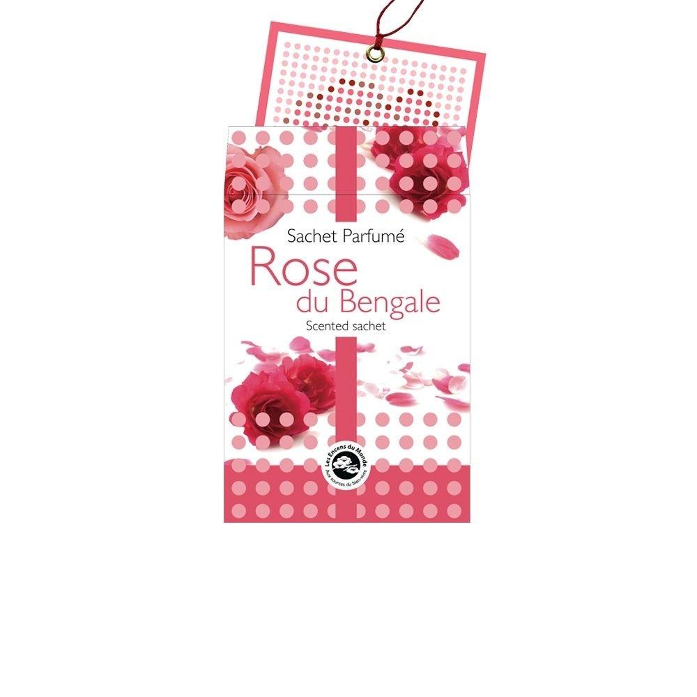 img-aromandise-sachet-senteur-rose-du-bengale