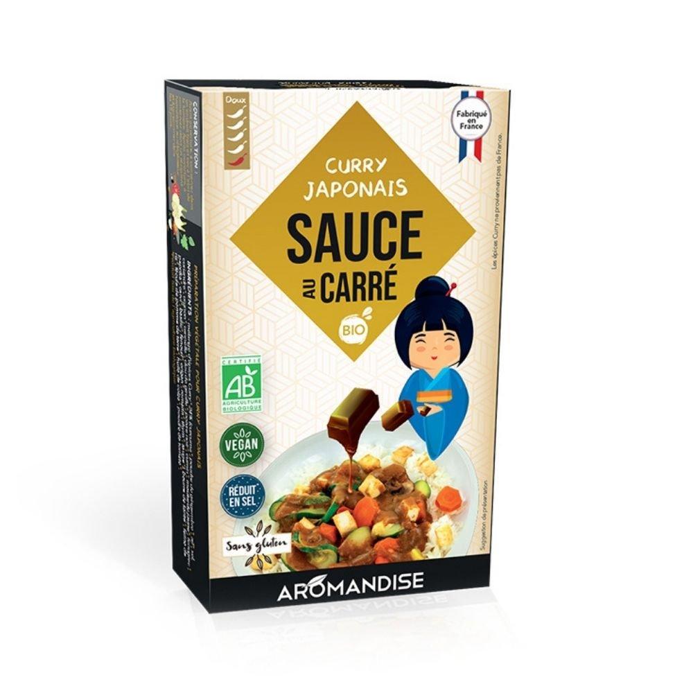 img-aromandise-sauce-au-carre-curry-japonais-bio-90g