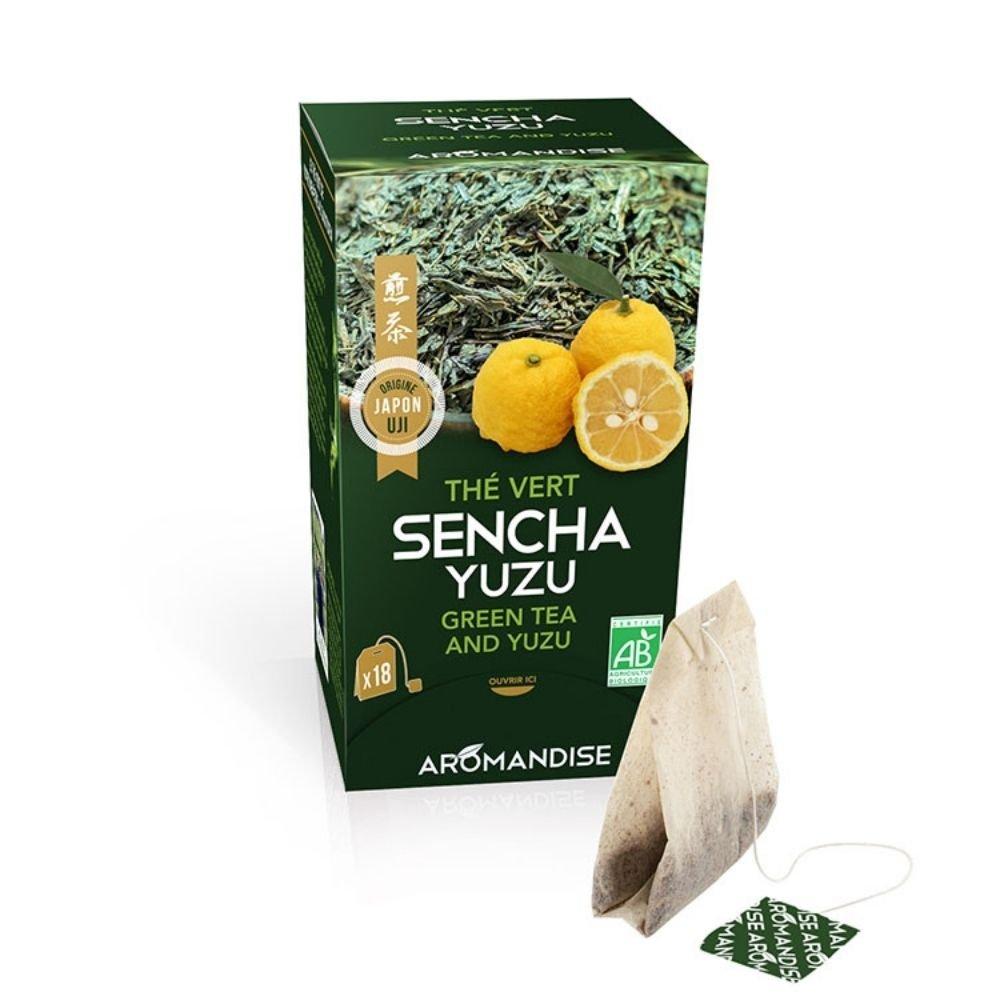 img-aromandise-the-vert-sencha-du-japon-au-yuzu-bio-18-infusettes