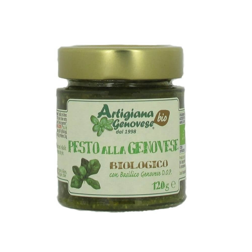 img-artigiana-genovese-pesto-alla-genovese-bio-120g