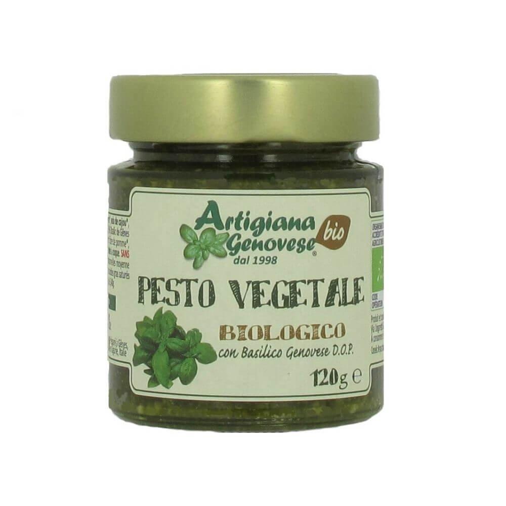 img-artigiana-genovese-pesto-vegetal-bio-120g