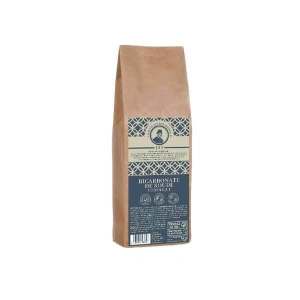 img-artisan-savonnier-bicarbonate-de-sodium-500g