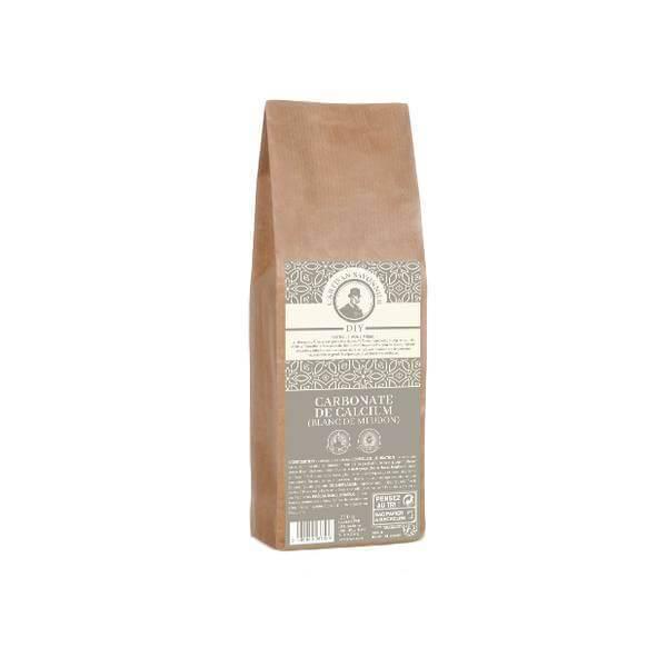 img-artisan-savonnier-blanc-de-meudon-500g