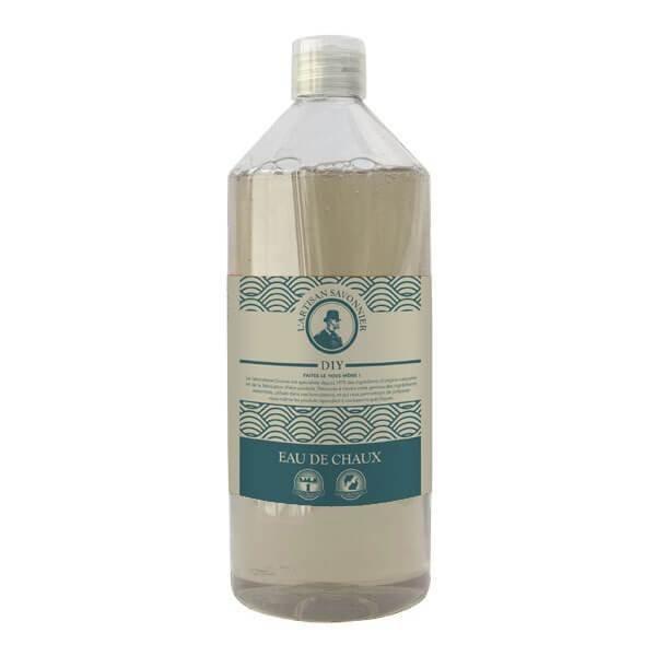 img-artisan-savonnier-eau-de-chaux-1l