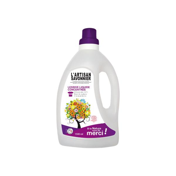 img-artisan-savonnier-lessive-liquide-concentree-lavande-1500ml