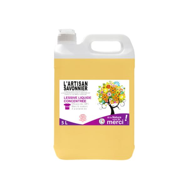 img-artisan-savonnier-lessive-liquide-concentree-lavande-5kg