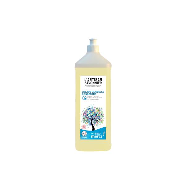 img-artisan-savonnier-liquide-vaisselle-calendula-bio-1l