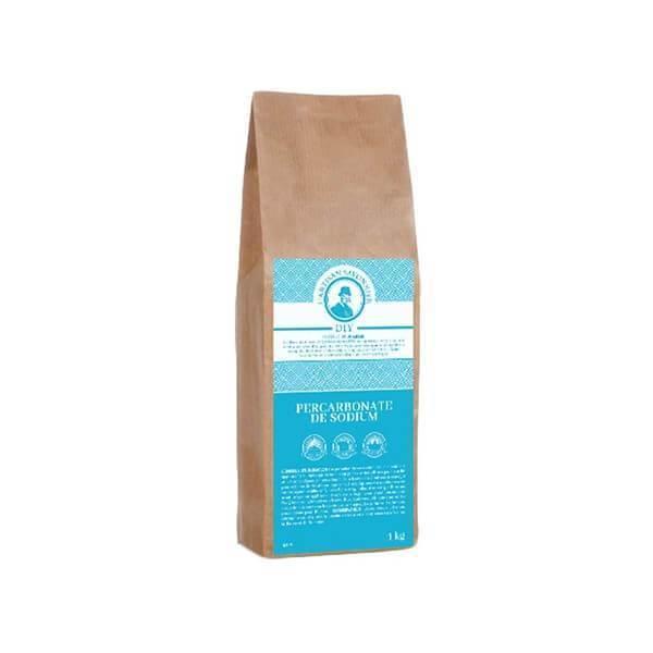 img-artisan-savonnier-percarbonate-de-sodium-1kg
