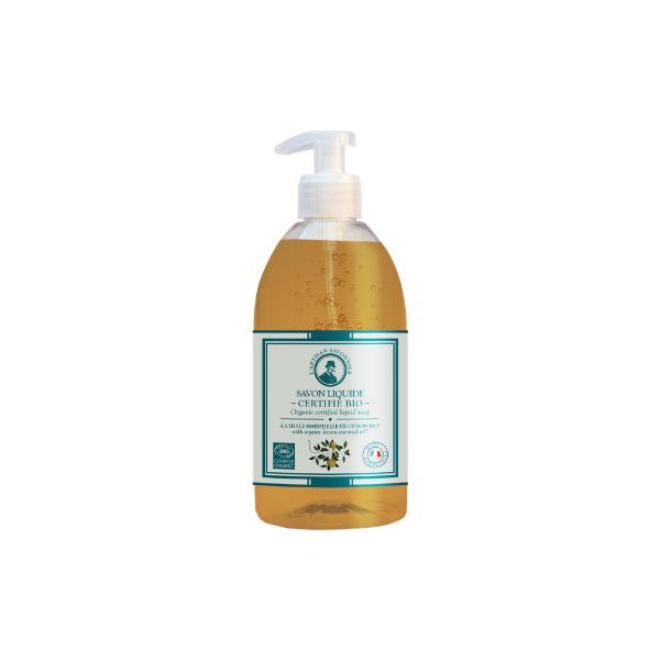 img-artisan-savonnier-savon-liquide-citron-bio-500ml