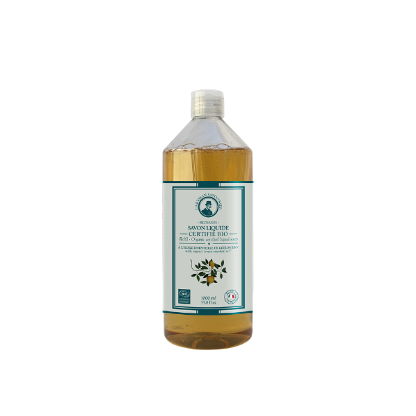 img-artisan-savonnier-savon-liquide-citron-bio-recharge-1l