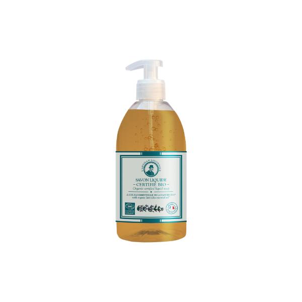 img-artisan-savonnier-savon-liquide-lavande-bio-500ml