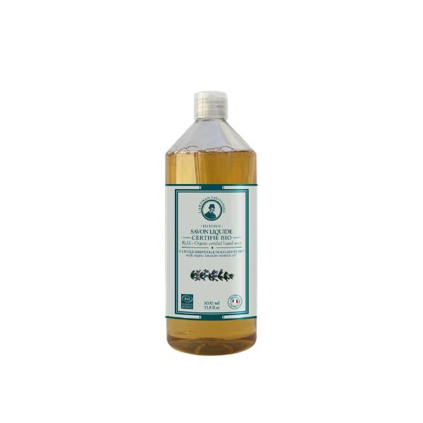 img-artisan-savonnier-savon-liquide-lavande-bio-recharge-1l