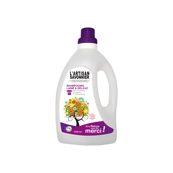 img-artisan-savonnier-shampooing-laine-delicat-1500ml