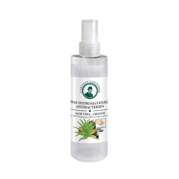 img-artisan-savonnier-spray-hydroalcoolique-100ml