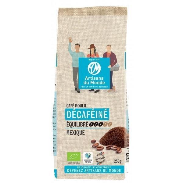 img-artisans-cafe-decafeine-250g
