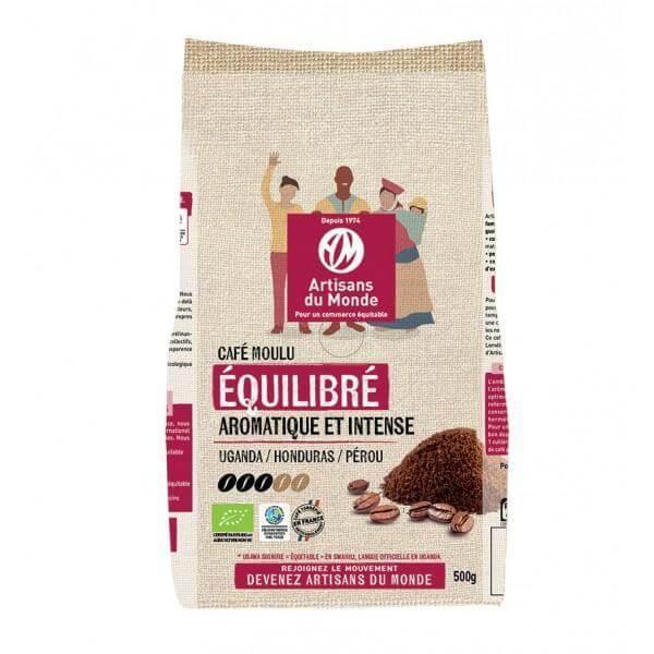 img-artisans-cafe-equilibre-moulu-500g