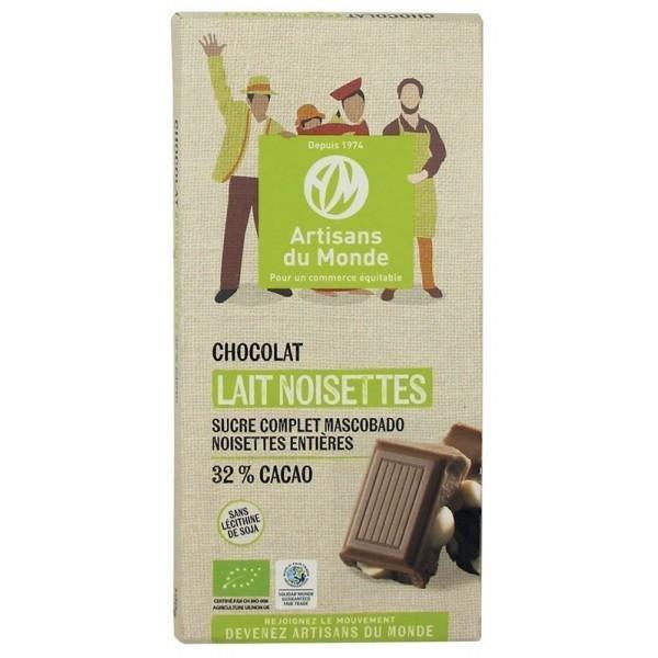 img-artisans-chocolat-equitable-lait-noisettes-100g
