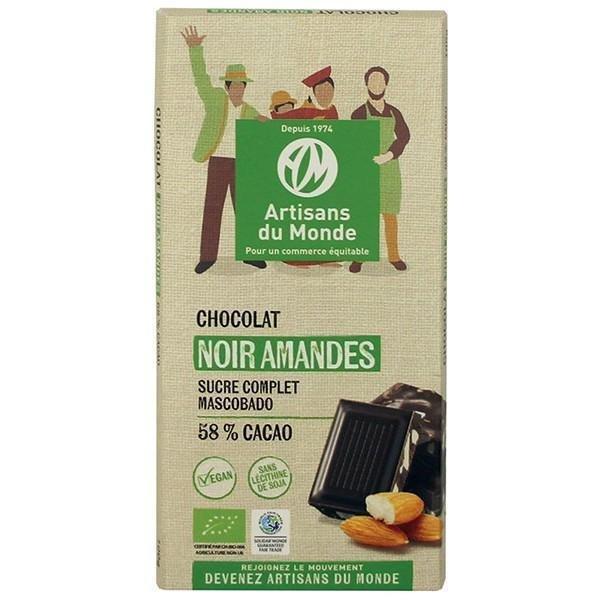 img-artisans-chocolat-equitable-noir-amandes-100g