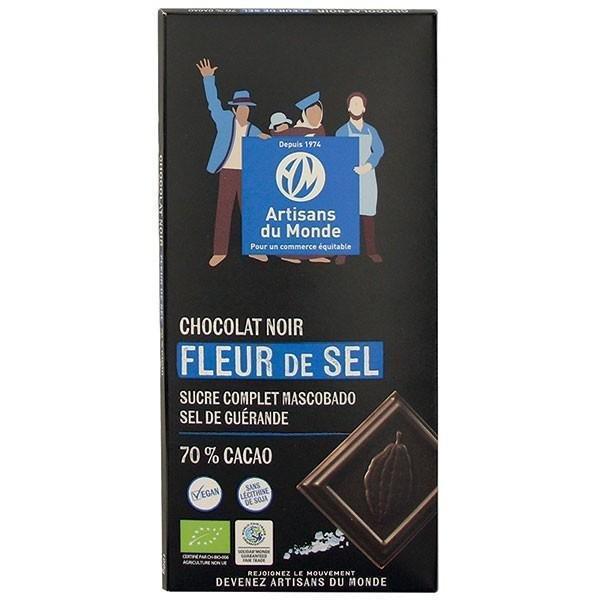 img-artisans-chocolat-noir-equitable-fleur-de-sel-100g