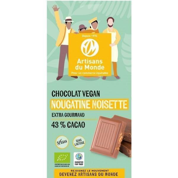 img-artisans-chocolat-vegan-equitable-nougatine-noisette-100g