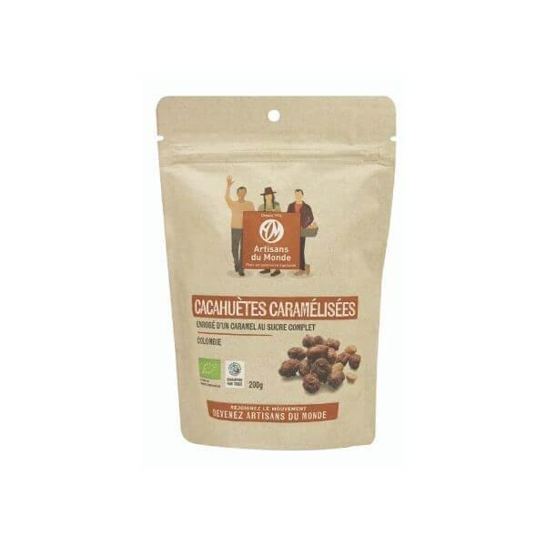img-artisans-du-monde-cacahuetes-caramelisees-200g-bio