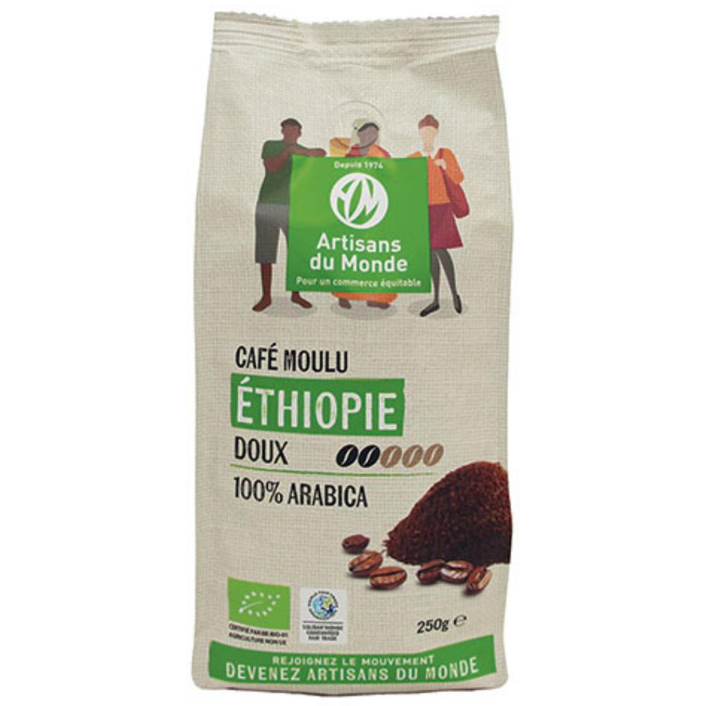 img-artisans-du-monde-cafe-ethiopie-bio-moulu-equitable-250-g