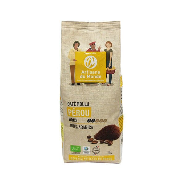 img-artisans-du-monde-cafe-moulu-origine-perou-1-kg-bio