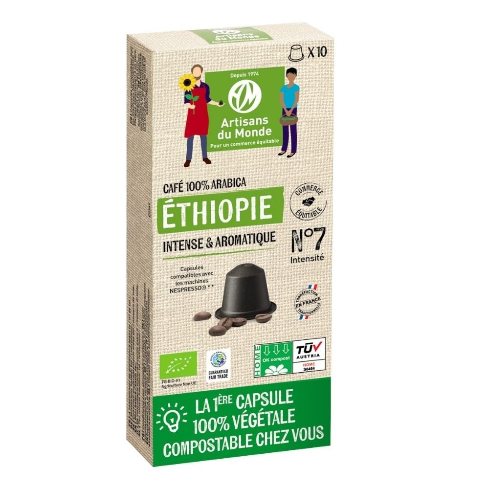 img-artisans-du-monde-capsule-de-cafe-home-compost-ethiopie-bio-0-38kg