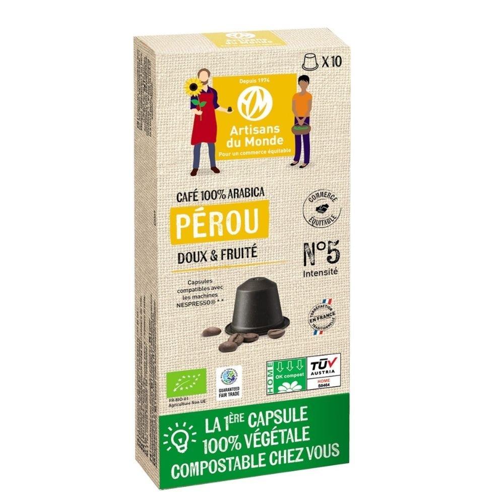 img-artisans-du-monde-capsule-de-cafe-home-compost-perou-bio-0-38kg