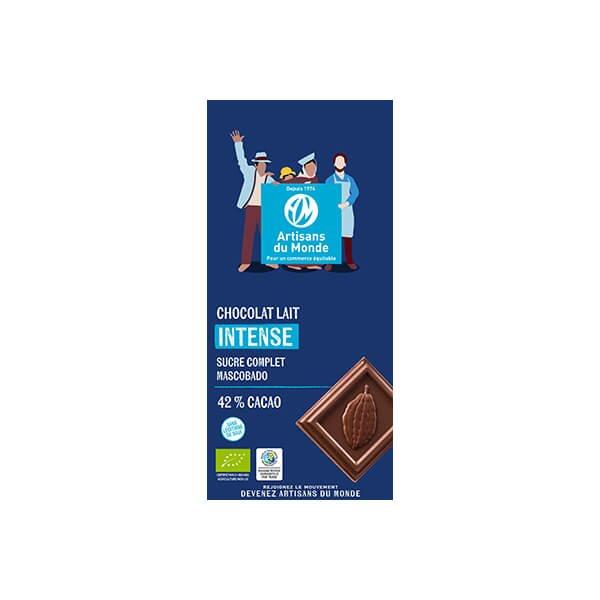 img-artisans-du-monde-chocolat-intense-lait-42prct-100g-bio