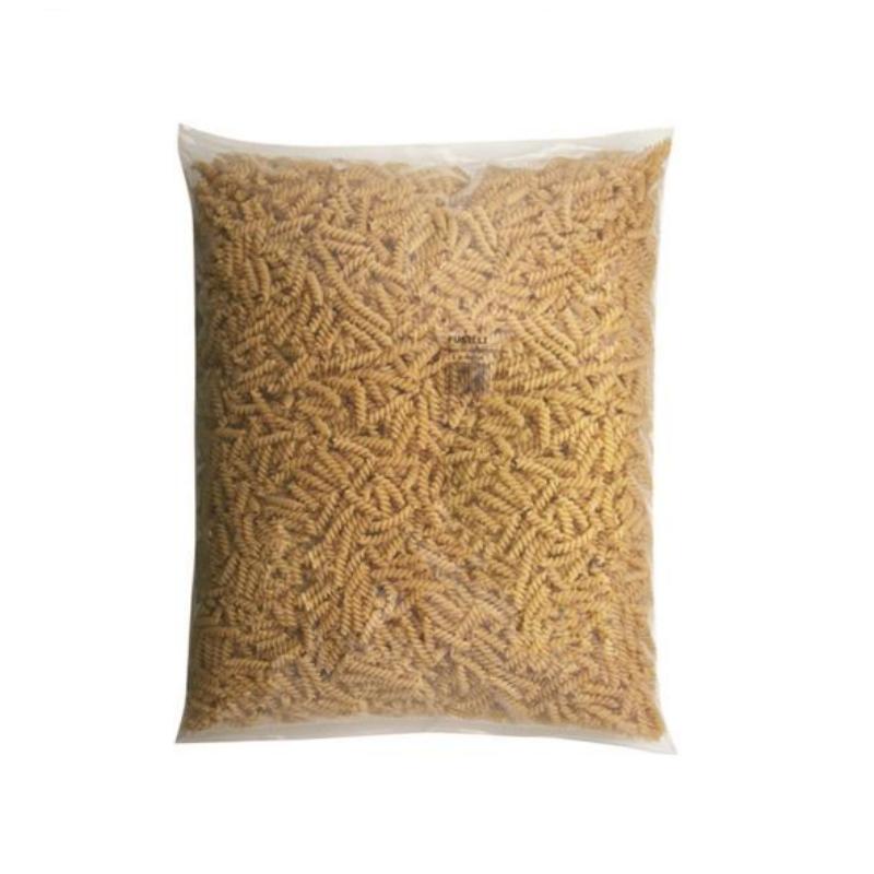 img-artisans-du-monde-fusilli-ble-quinoa-bio-5kg