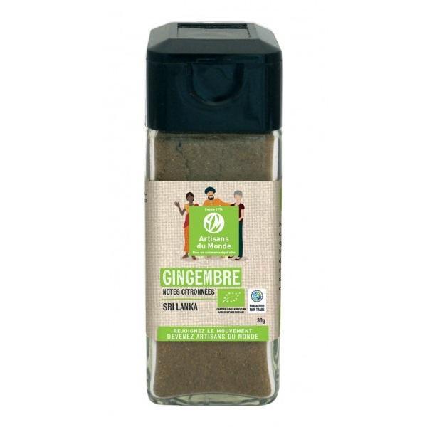 img-artisans-du-monde-gingembre-en-poudre-bio-0-03kg