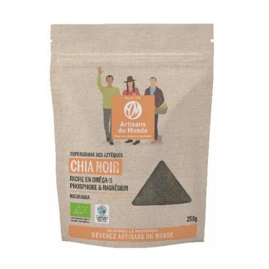 img-artisans-du-monde-graines-de-chia-bio-0-25kg