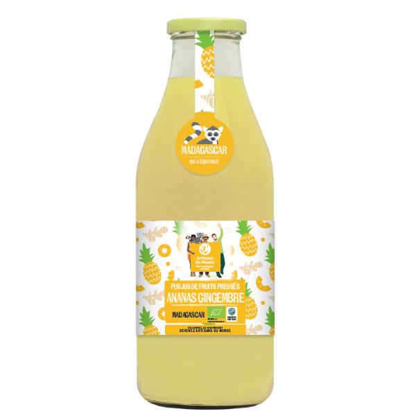 img-artisans-du-monde-jus-ananas-gingembre-bio-0-75l